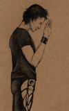sinsuke1