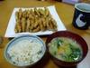 Syoku_001